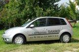 Автошкола Олимп предлага на своите обучаеми автомобил с автоматични скорости