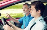 Осем начина да преодолеем страха от шофиране